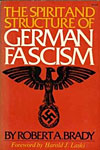 German Fascism