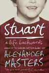 Stuart, A Life Backwards